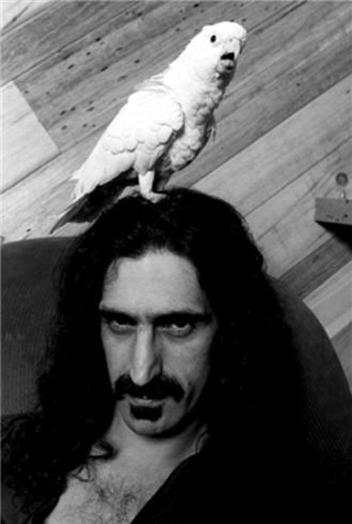 Neal-Preston_-1979